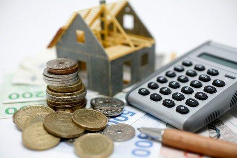 Gode råd om boligstøtte i seniorhåndbogen