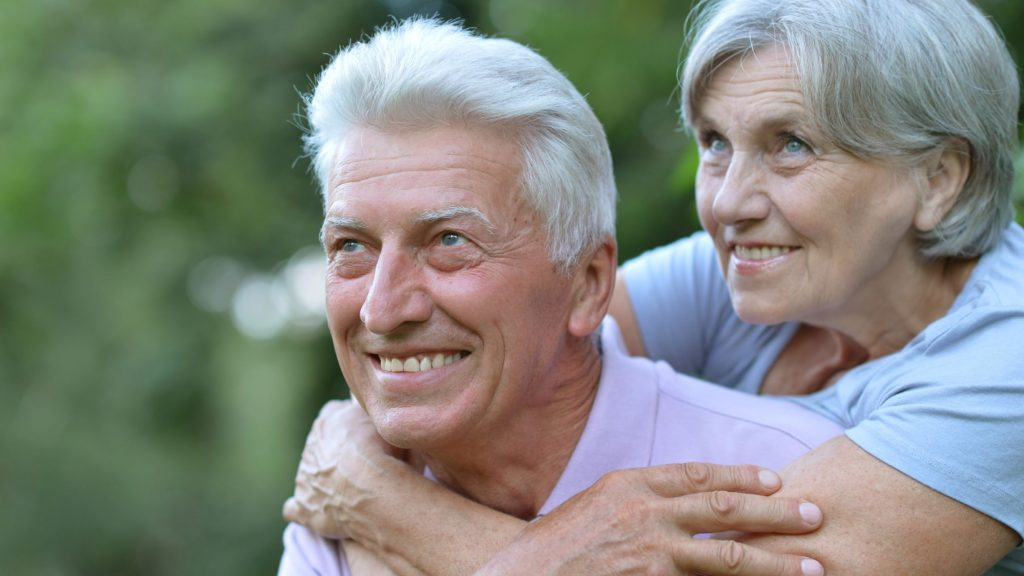 No Charge Top Rated Seniors Online Dating Services