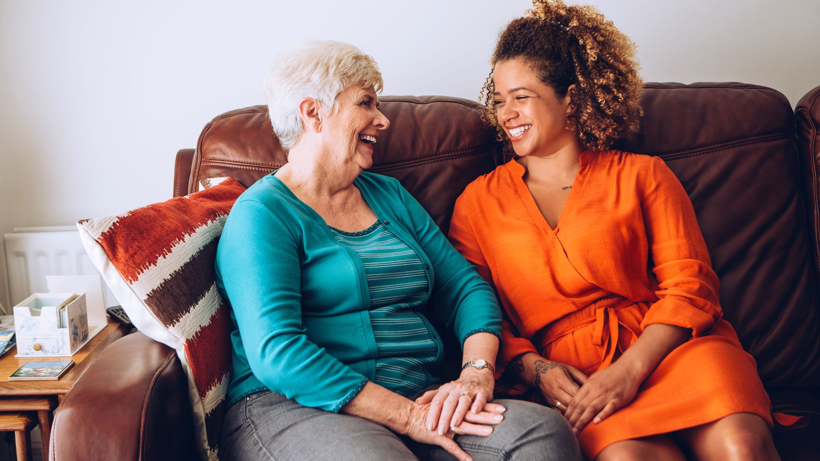858cd84021d Forebyggende hjemmebesøg - Se reglerne i Seniorhåndbogen